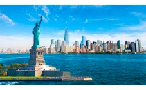 NEW YORK - SOLO SERVICIOS