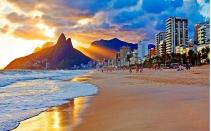 RIO & BÚZIOS - SOLO SERVICIOS