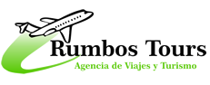 Rumbos Tours